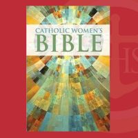 CatholicWomensBible